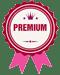 opcja premium