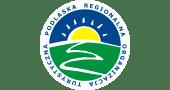 Logotyp reklamy Białystok